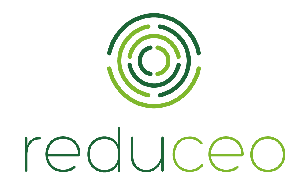 reduceo-logo